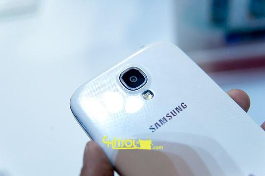 galaxy S4, unpacked, 갤럭시S4, 갤럭시S4 사진 기능 정리, 듀얼 카메라, 드라마샷, 사운드&샷, 스토리앨범, 언팩 2013, 지우기샷, 카메라, 포토 리더, 갤럭시S4 카메라 특징, 갤럭시S4 카메라,