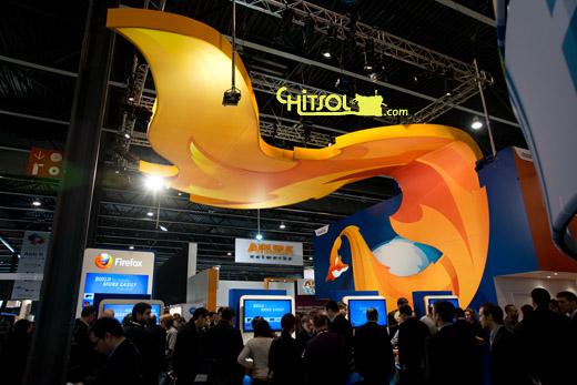 firefox os, firefox, firefox os, html5, 불여우폰, 알카텔, 파이어폭스 OS, 파이어폭스폰, ZTE, 파이어폭스폰 특징, 파이어폭스폰 기능, 파이어폭스폰 체험, mwc2013