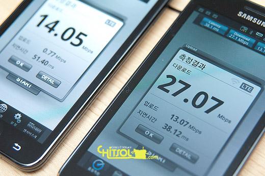 android, galaxy s2 HD, Galaxy S2 LTE, LTE, 갤럭시S2, 갤럭시S2 HD, 갤럭시S2 LTE,스마트폰