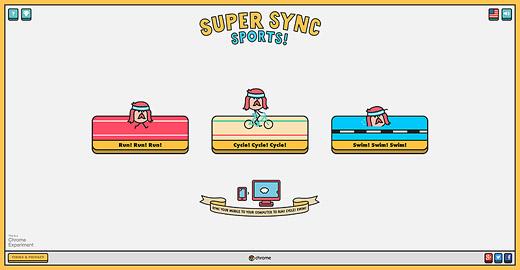 google, super sync sports, 구글, 슈퍼 싱크 스포츠, 크롬, 크롬 모바일, 크롬 브라우저, 슈퍼싱크스포츠 하는 법, 슈퍼싱크스포츠는 무엇인가?, 슈퍼싱크스포츠 특징, 슈퍼싱크스포츠 설정