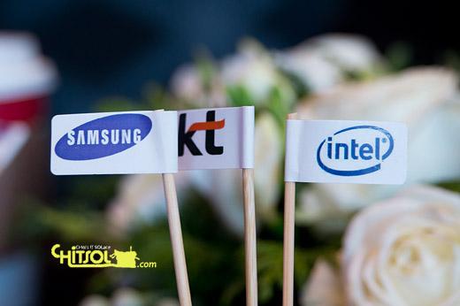 INTEL, KT, wibro, wimax, 노트북, 무선 랜, 삼성, 와이맥스, 와이브로, 울트라북, 인텔, 킬머픽, 사운드박스, soundbox