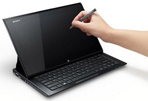 윈도우8 PC와 태블릿 모음