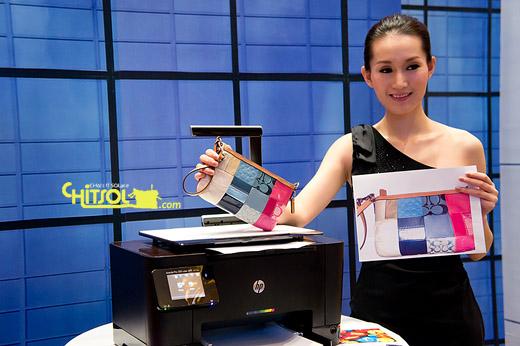 HP, 3D 스캐닝, 탑샷, 스캐닝, TopShot, scanning, 스캐너, scanner, 레이저젯프로, M275, laserjet pro, 레이저 프린터, 복합기