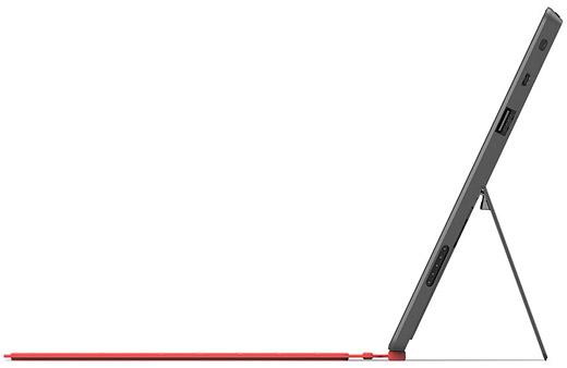 마이크로소프트 서피스 태블릿 소개, MS 서피스 태블릿 특징
