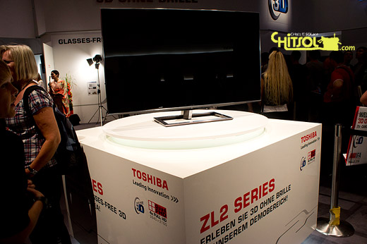 LG, LG전자, 3D, 3DTV, 3D프로젝터, 3D홈시어터, 3D노트북, 무안경 3D, 소니, 도시바, 3D HMD, 3D 쌍안경