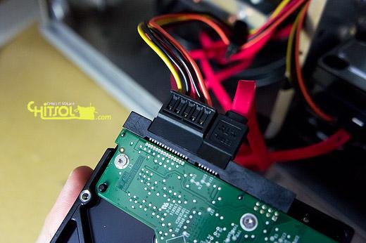 testdisk, 날아간 하드디스크, 테스트디스크, 하드디스크, 하드디스크 복원, 데이터 복원, 데이터 복구, 하드 복원, 하드 복구,