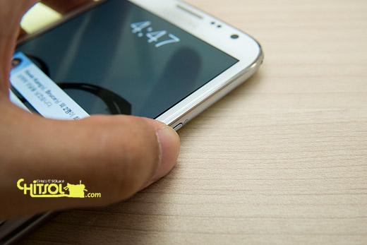 페이스북 홈, facebook home, 페이스북 홈 특징, 페이스북 홈 공식 다운로드, 페이스북 홈 다운로드