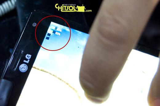쿼드코어 스마트폰, 쿼트코어 LTE 스마트폰 출시 가능성