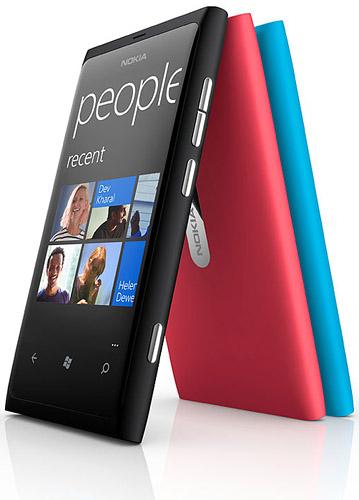 lumia 710, NOKIA, smartphone, windows phone 7, 노키아, 루미아 710, 마이크로소프트, 스마트폰, 윈도우폰7, 윈도폰7, 루미아 800, lumia 800