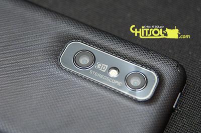 3D Panorama, 3D 사진, 3D 파노라마, ARC, HDMI, ray, smartphone, 레이, 스마트폰, 아크, 엑스페리아, 엑스페리아 레이