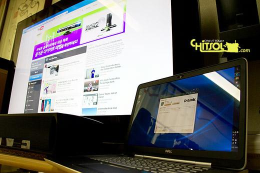 인텔 울트라북의 특징, 인텔 울트라북 가이드라인