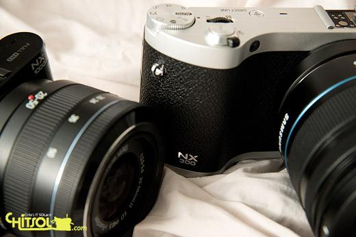NX300, NX300 리뷰, 삼성스마트 카메라, 스마트 카메라 NX300, NX300 써보니, NX300 특징, NX300 사용기, NX300 체험, NX300 장단점,
