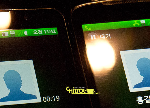 3G, 4G, LG U+, LTE, LTE 요금제, SKT, smartphone, 무제한 요금제, 스마트폰, 올인원