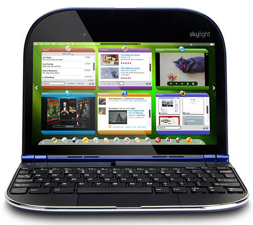 ARM, ARM의 PC 시장 도전, windows RT, 서피스 RT, 아티브탭, 윈도 RT 태블릿, 윈도RT 호환성 부족, 윈도RT의 전망, 윈도RT의 문제점, 윈도RT의 현재