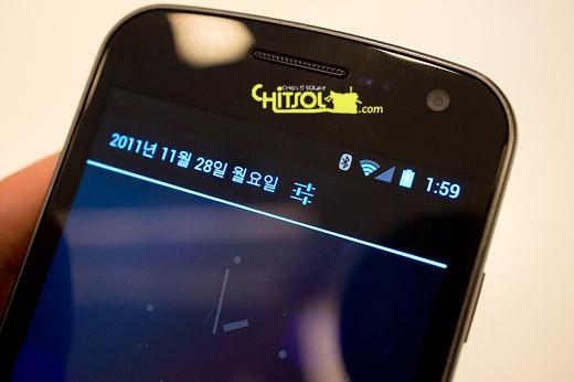 android, android 4.0, galaxy nexus, icecream sandwich, smartphone, 갤럭시 넥서스, 스마트폰, 아이스크림 샌드위치, 안드로이드, 안드로이드 4.0