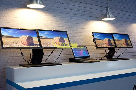 2012년형 HP 노트북