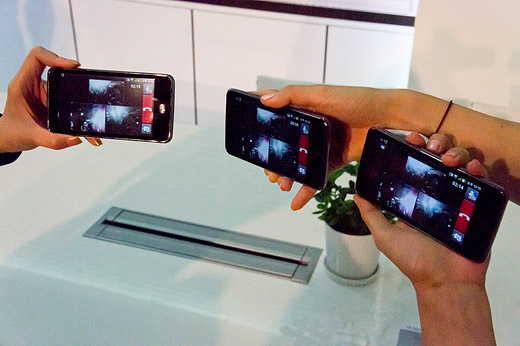 3G, long term evolution, LTE, smartphone, YouTube, 동영상 스트리밍, 스마트폰, 유투브