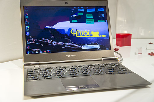 acer, lenovo, toshiba, ultrabook, 노트북, 도시바, 레노버, 아스파이어 S3-951, 아이디어 패드 U300s, 에이서, 울트라북, 포테제 Z830, 시리즈 9, 리미티드 에디션