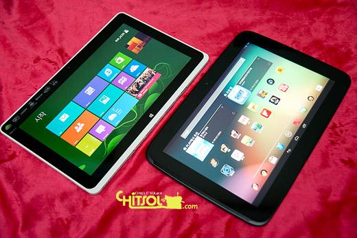 elitepad 900, HP, iconiatab w510, TABLET, windows 8, 아이코니아탭 W510, 아톰 태블릿, 에이서, 엘리트패드 900, 윈도8, 윈도우8, 태블릿, 델, 래티튜드10