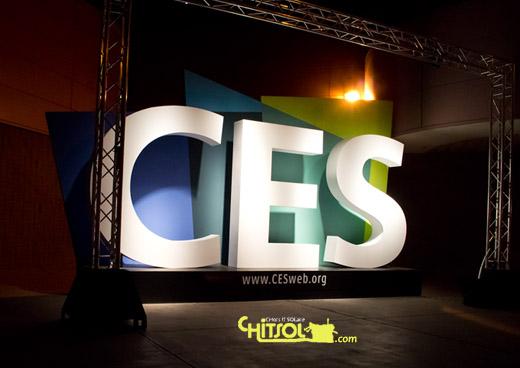 CES 2012 총평