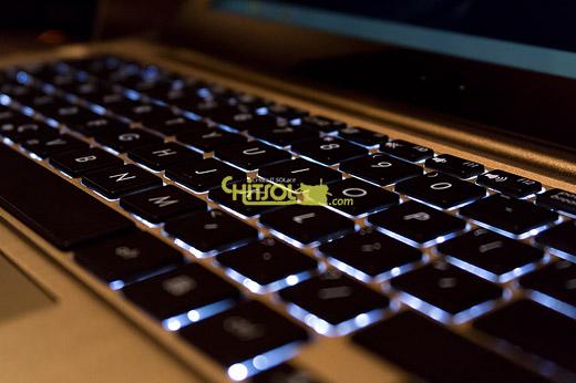 젠북 프라임 UX21A 특징
