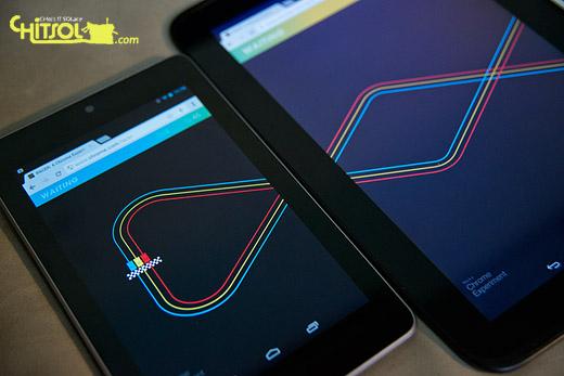 html5, HTML5 게임, racer, roll it, 구글 앱 엔진, 레이서, 롤잇, 크롬, 크롬 레이서, 크롬 롤잇, 크롬 브라우저, 크롬을 체험하자, 크롬 레이서 하는 법, 크롬 롤잇 하는 법, 크롬 레이서 즐기기, 크롬 롤잇 즐기기