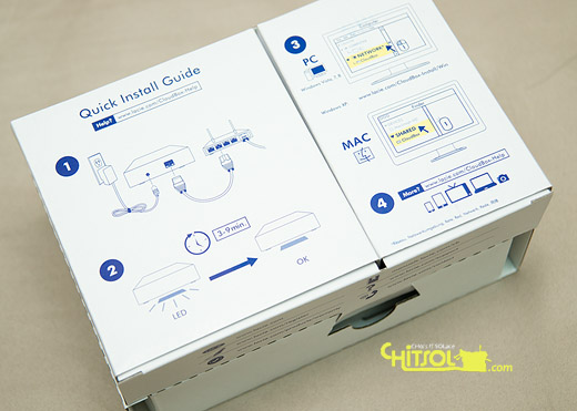 CloudBox, LaCie, LaCie CloudBOX, 라씨, 라씨 클라우드박스, 클라우드박스, NAS, 네트워크 저장장치, 라씨 클라우드박스 리뷰, 라씨 클라우드박스 장단점, 라씨 클라우드박스 특징, 라씨 클라우드박스 활용