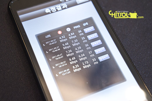 HTC, LTE, Raider, Raider 4G, smartphone, 레이더, 레이더 4G, 스마트폰