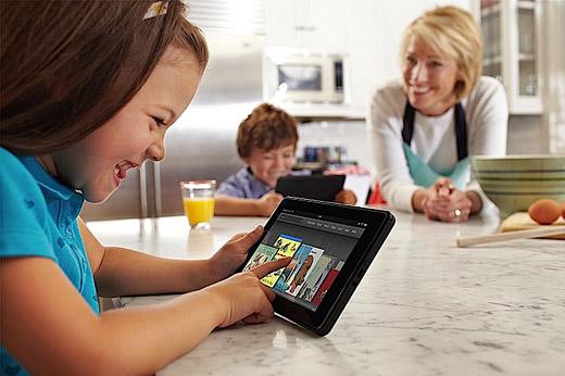 킨들, kindle, 킨들 파이어, kindle fire, 아마존, 아마존 프라임, 스마트패드, smartpad, 태블릿