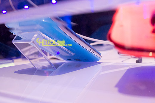 갤럭시S3 디자인, 갤럭시S3 마블 화이트, 갤럭시S3 페블 블루