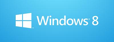 태블릿 운영체제, 태블릿 OS, 태블릿 운영체제 시장 상황, 태블릿 시장 전망
