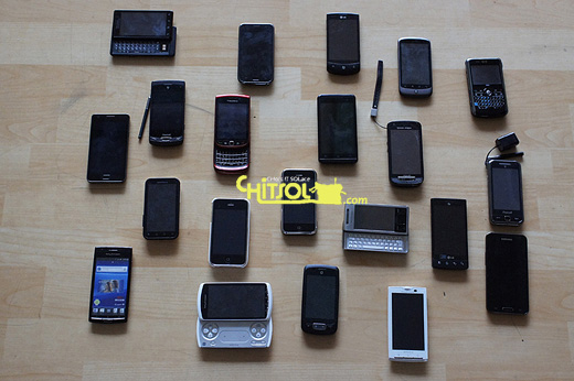 3G, 4G, KT, LTE, SKT, USIM, 방송통신위원회, 방통위, 블랙리스트, 유심이동성, 화이트리스트