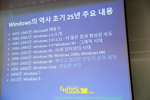 윈도 XP, 윈도우 XP 기술 지원 종료, 윈도우 XP, 윈도우 XP 업데이트 종료, 윈도우 XP 기술 지원 종료 대안
