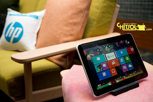 elitepad 900, envy 2x, HP, HP 신제품 발표회, TABLET, 엔비 2x, 엘리트패드 900, 윈도8, 윈도우 8, 태블릿, 엔비 2X 특징, 엘리트패드 900 특징, 태블릿 시장 전망