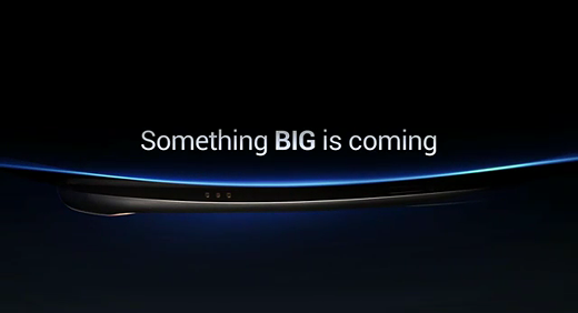 android, galaxy nexus, google, icecream sandwich, samsung, 갤럭시, 갤럭시 넥서스, 구글, 넥서스, 삼성, 아이스크림 샌드위치, 안드로이드, 안드로이드 4.0
