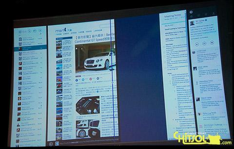 윈도 8.1, 윈도 8.1 기능들, 윈도 8.1 특징, 윈도 8.1에서 달라진 점, 윈도8, 윈도우 8, 윈도우 8.1, 티더링, 윈도 스토어, 윈도 8.1 좋아진 점, 윈도 8.1 화면 분할