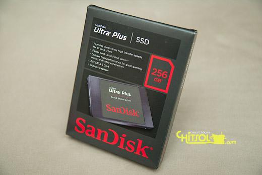 sandisk ultra plus SSD, SDSSDHP-256G-G25, SSD, 샌디스크, 샌디스크 SSD 리뷰, 샌디스크 울트라플러스 SSD, 울트라플러스 SSD 리뷰, 울트라플러스, 마벨 SS889175, 울트라플러스 SSD 특징, 울트라플러스 SSD 장단점, 울트라플러스 SSD 성능,