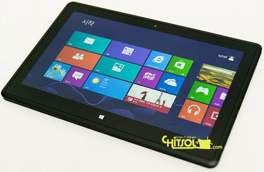 TG, 윈도8, 윈도우8, 윈도8 태블릿, windows 8 tablet, TG TAB W100, TG TAB, TG TAB W100 리뷰, TG TAB W100 써보니, TG TAB W100 만져보니, TG TAB W100 장단점, TG TAB W100 특징