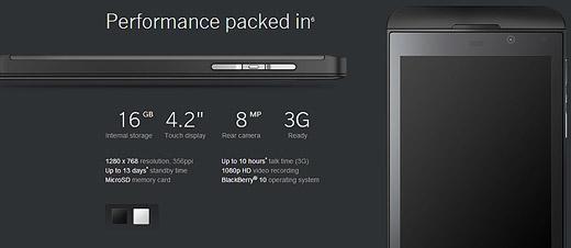 블랙베리 10, 블랙베리 10 발표, 블랙베리 10 특징, 블랙베리 OS, Blackberry, 블랙베리 스마트폰, 블랙베리 10 스마트폰, 블랙베리 10 기능