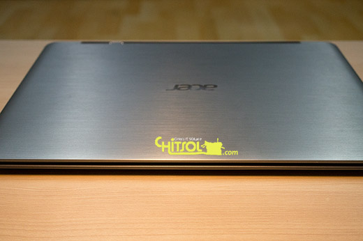 acer, aspire s3, notebook, S3-951-2464G34iss, ultrabook, 노트북, 아스파이어S3, 에이서, 울트라북
