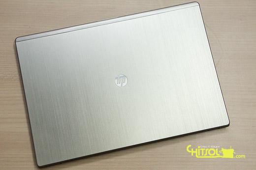 HP 폴리오 13 리뷰, HP 폴리오 13 장단점
