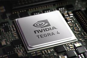 테그라4 발표, 테그라4 특징, 테그라4 성능, 엔비디아 쉴드, 엔비디아 쉴드 발표, 쉴드 특징, tegra4, nvidia shield