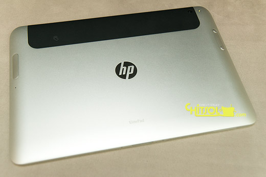elitepad, elitepad 900, HP, 엘리트패드, 엘리트패드 900, 엘리트패드 900 리뷰, 윈도8, 윈도8 태블릿, 윈도우8, 태블릿, 태블릿 PC, 엘리트패드 900 특징, 엘리트패드 900 장점, 엘리트패드 900 써보니, 엘리드패드 900 사용기