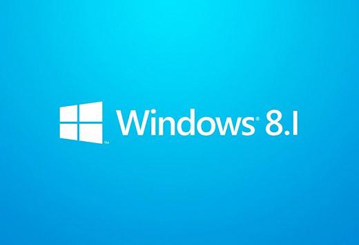 윈도 8.1, 윈도 8.1의 시작버튼, 윈도 8.1의 특징, 윈도 블루, 윈도8, 윈도8의 시작 버튼, 윈도우 8.1, 윈도우8, 윈도 8.1의 기능, 윈도 8.1의 변화, 윈도 8.1의 개선 사항