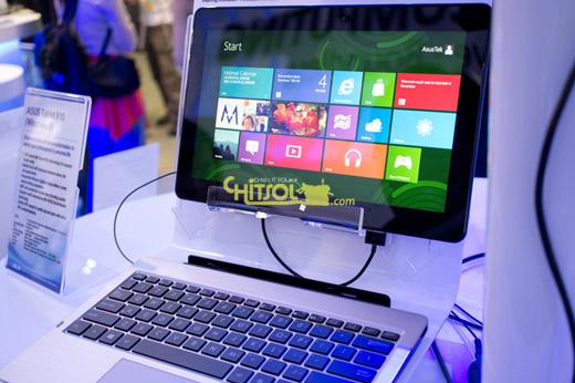 에이수스 태블릿 810, asus tablet 810