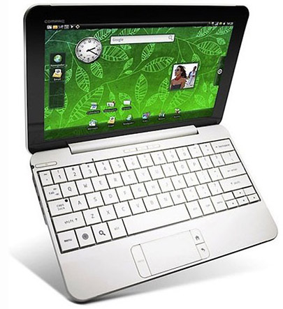 android, android pc, ARM, PC, x86, 구글, 안드로이드, 안드로이드 PC, 인텔, 안드로이드 PC 전망, 안드로이드 PC 개발, 안드로이드 PC 미래