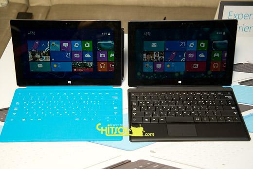 surface, Surface pro, Surface RT, surface tablet, 서피스, 서피스 RT, 서피스 국내 출시, 서피스 태블릿, 서피스 태블릿 국내 출시서피스 프로, 윈도 RT 태블릿, 서피스 태블릿 국내 출시의 문제, 서피스 특징, 서피스 써보니, 서피스 체험