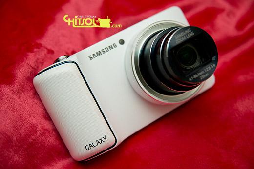 갤럭시 카메라 특징, 갤럭시 카메라 리뷰, 갤럭시 카메라 장점, 갤럭시 카메라 개선점, 갤럭시 카메라 단점, galaxy camera, 스마트 카메라, smart camera