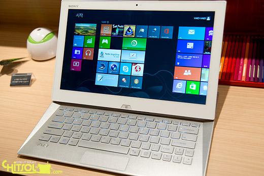 890g, 890g 노트북, 바이오 듀오 13, 바이오 프로, 바이오 프로 11, 바이오 프로 13, 바이오 피트, 소니 2013 여름 노트북, 가장 가벼운 울트라북, 소니 바이오 프로 가격, 소니 바이오 프로 발표, 소니 바이오 프로 만져보니, 소니 바이오 프로 무게, VGP-WAR100