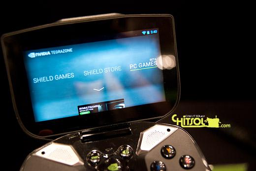 nvdia, nvidia shield, shield, tegra4, 쉴드, 안드로이드 게임기, 엔비디아, 엔비디아 쉴드, 테그라4, 엔비디아 쉴드 써보니, 엔비디아 쉴드 사용기, 엔비디아 쉴드의 특징, 엔비디아 쉴드 휴대성, 엔비디아 쉴드 한국 판매
